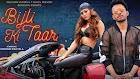 Bijli Ki Taar Lyrics – Tony Kakkar, Urvashi Rautela