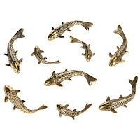 https://www.ceramicwalldecor.com/p/koi-fish-wall-decor.html