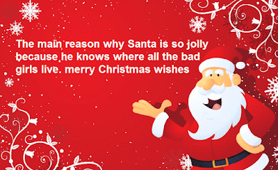 Funny christmas quotes 2016