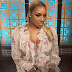 NENE LEAKS MIGHT BE RETURNING TO 'REAL HOUSEWIVES OF ATLANTA'