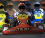 Go Karts 3D