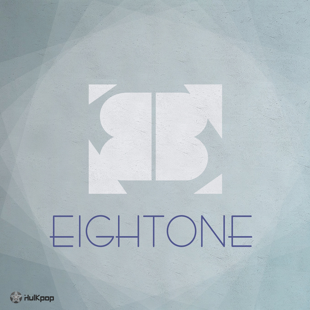 [Single] Eightone – You And I
