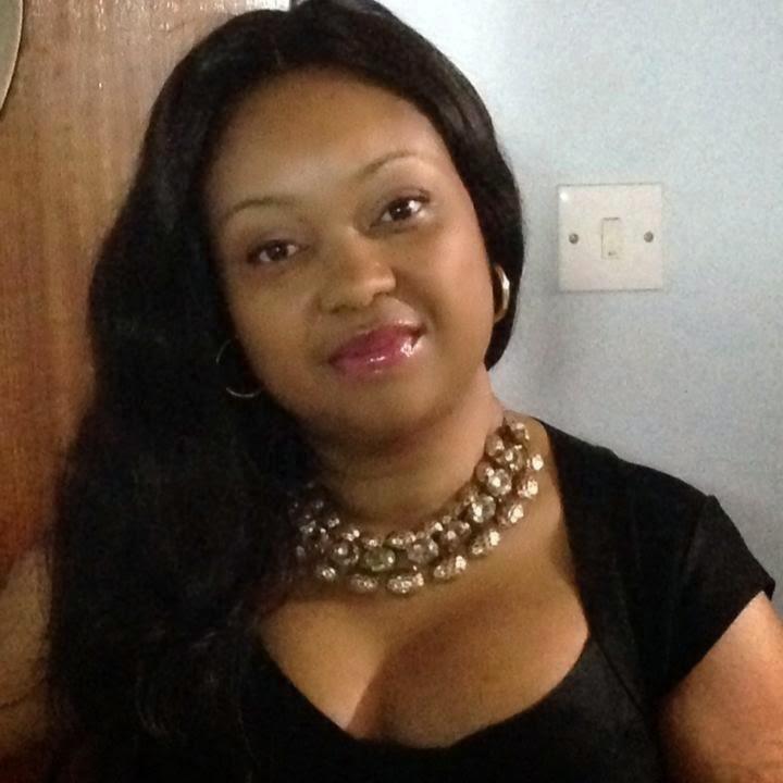 Meet Irene Koki Mutungi, First Female Airline Captain In