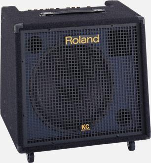 Ampli Roland KC-550