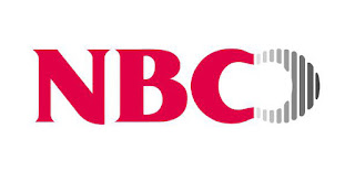 Lowongan Kerja Operator Produksi - PT NBC Indonesia - November 2018