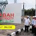 Permohonan Online Jawatan di Sabah Electricity Sdn Bhd - 29 Jun 2018