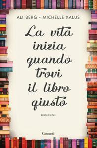 la-vita-inizia-quando-trovi-il-libro-giusto