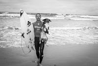15 Jorgann Couzinet pro zarautz 2018 foto WSL Damien Poullenot