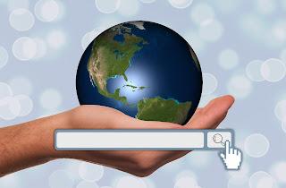 ما هي افضل طريقه للاعلان عن موقعك الالكتروني ؟