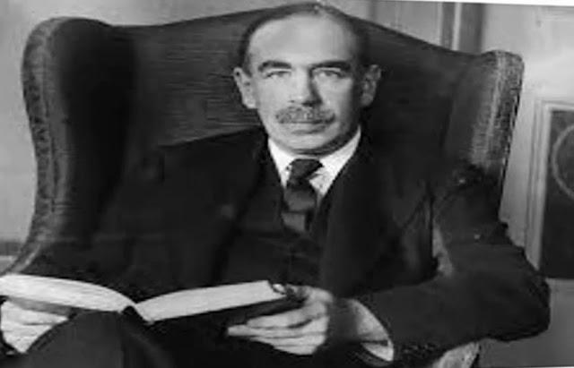 বিখ্যাত ৩ জন অর্থনীতিবিদের জীবনী।Biography of the famous 3 Economists.
