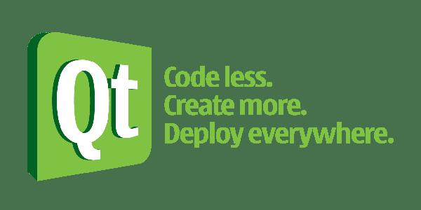 Build QT everywhere cho board nhúng FriendlyARM Mini2440
