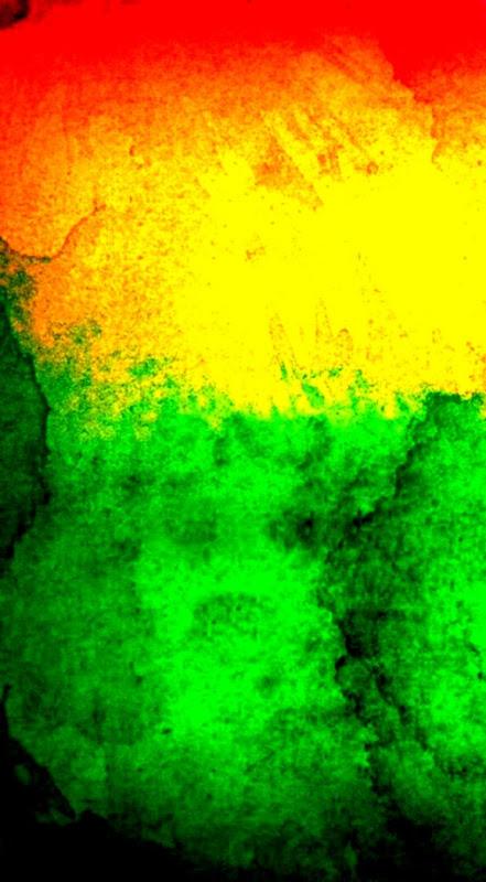 Rasta Iphone Wallpaper Mac Wallpapers