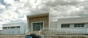 Ministério Público pede cassação de diploma de prefeita e vice eleitas em Mamanguape