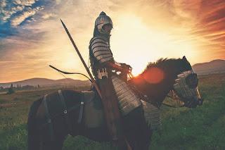 Kisah Inspiratif dan Motivasi Hidup Terbaru: Rahasia Wasiat Surat Sang Raja