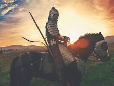Kisah Inspiratif dan Motivasi Hidup Terbaru: Rahasia Mantra Sakti Sang Raja