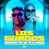 Single: Akapellah feat. Fat Joe & DJ Khaled - Los Gordos [2018]