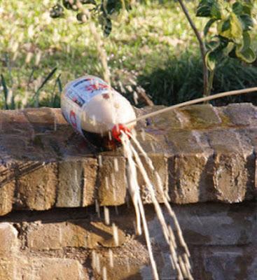 Μία Εκπληκτική χρήση της Coca-Cola που κανείς μας ΔΕΝ Γνώριζε. Μπορεί να σας σώσει τη Ζωή! (ΒΙΝΤΕΟ)