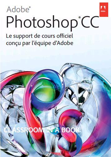 Supports de cours gratuit sur initiation photoshop - pdf