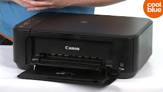 http://canondownloadcenter.blogspot.com/2016/06/canon-pixma-mg3550-driver-download.html