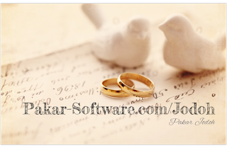 Solusi Mencari Pasangan dengan Pakar Jodoh