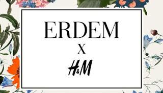Erdem X HM review