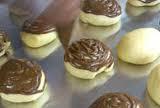 Foto Cara Membuat Roti Boy Coklat Sederhana Spesial Lembut dan Empuk Mekar Mengembang Asli Enak