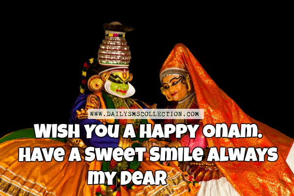 Happy Onam Wallpapers HD Free Download