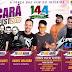 CD AO VIVO SUPER POP LIVE 360 - ACARÁ 28-04-2019 DJ TOM MIX