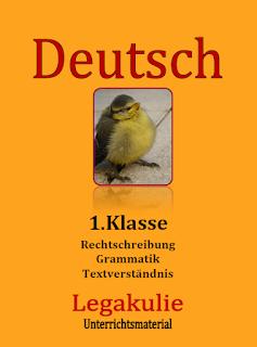 https://www.legakulie-onlineshop.de/Deutsch-1Klasse-Rechtschreibung-Grammatik-Textverstaendnis