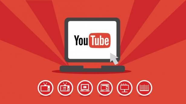 7 طرق للتنقل في اليوتيوب مثل المحترفين