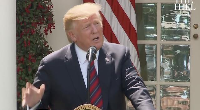 Trump officials not sending migrants to Florida after backlash