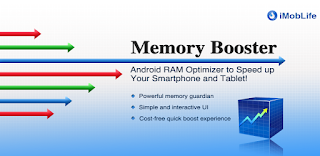 Memory Booster (Full Version) v7.0.0 APK
