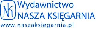http://nk.com.pl/zula-w-szkole-czarownic/2468/ksiazka.html