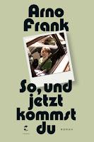 Roadtrip Flucht Biografie Hochstapler wahre Geschichte
