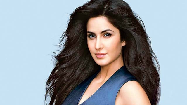 Katrina Kaif - Tiger Zinda Hai Full Movie - 123Movies