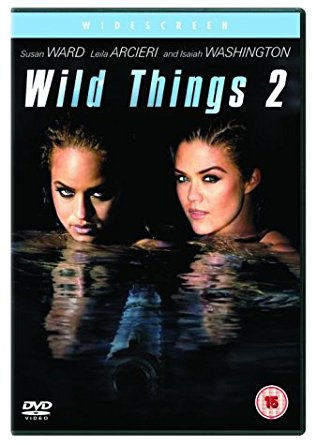 Wild Things 2 2004 720p Esub HD Dual Audio English Hindi GOPISAHI