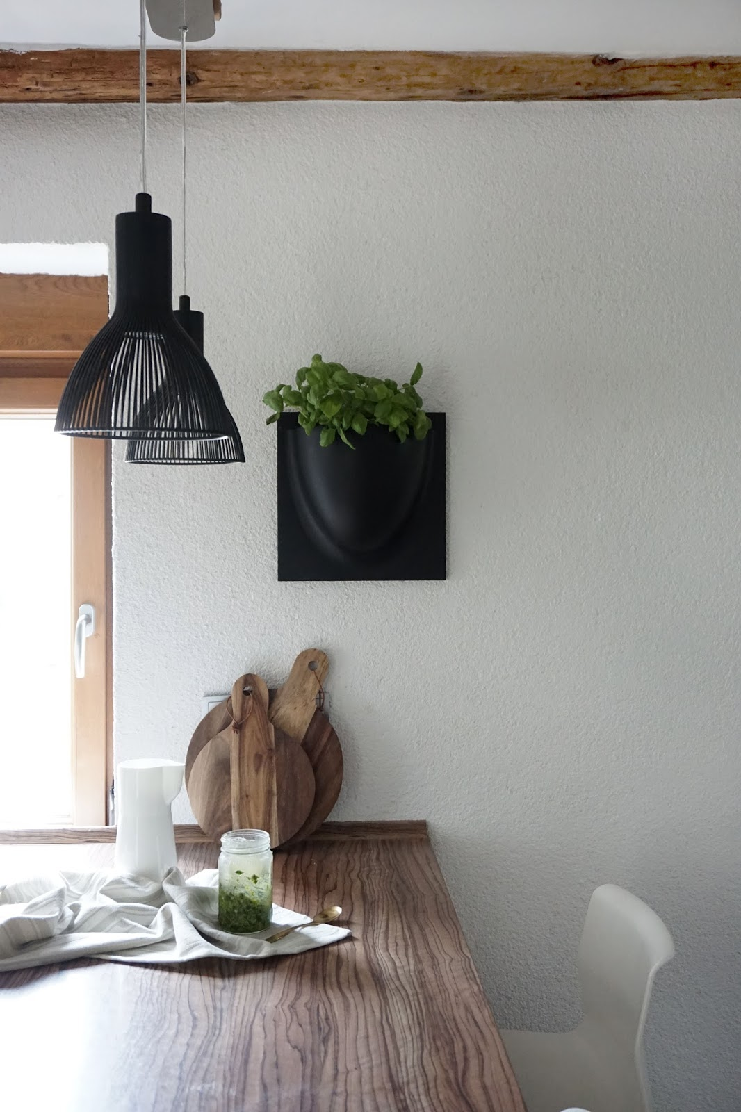 Interiorcheck vertiplants copenhagen s t i l r e i c h - Stilreich blog instagram ...