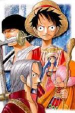 One Piece Episode 853 - Watch One Piece Episode 853 English Subbed Online Free Putlocker