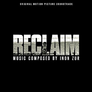 Reclaim Nummer - Reclaim Muziek - Reclaim Soundtrack - Reclaim Filmscore