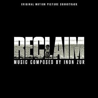 Reclaim Lied - Reclaim Musik - Reclaim Soundtrack - Reclaim Filmmusik