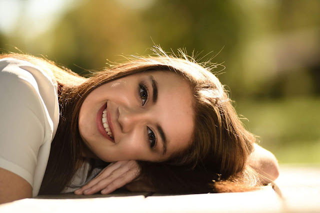 7 Langkah Perawatan Wajah yang Wajib Dilakukan Perempuan, Klei & Clay, perawatan wajah