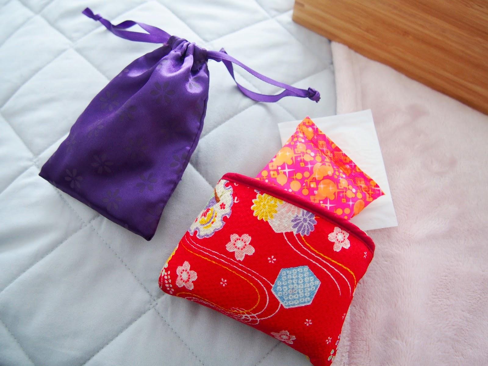 menstrual cup, lunette, kuukuppi, kuukautiskuppi, kuppikuukunta, kuukuppikunta