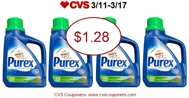 http://www.cvscouponers.com/2018/03/score-purex-laundry-detergent-for-only_11.html