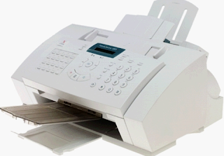 Download the driver for the printer the Xerox WorkCentre 480cx will provide the opportunity to make full use of the features of the device and the correct working.