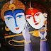 Best Collection of Radha Krishna Images | Lord Krishna Wallpapers