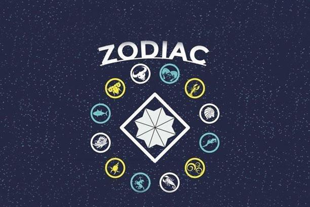 tool cek zodiak online