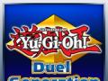 Yu-Gi-Oh! Duel Generation 1.06