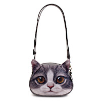 http://www.banggood.com/Women-3D-Cat-Face-Crossbody-Bags-Girls-Cute-Animal-Shoulder-Bags-Zipper-Coin-Bags-p-1019765.html?utm_source=sns&utm_medium=redid&utm_campaign=naokawaii_10th&utm_content=chelsea