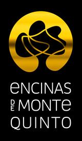 http://www.encinasdemontequinto.com/index.php/es/