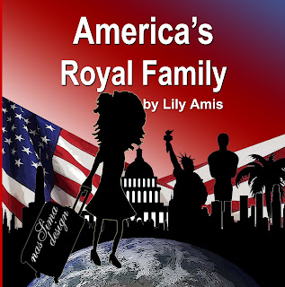 https://www.amazon.com/Americas-Royal-Family-Kids-Version-ebook/dp/B01KKGQUQG/ref=sr_1_3?ie=UTF8&qid=1474008148&sr=8-3&keywords=lily+amis